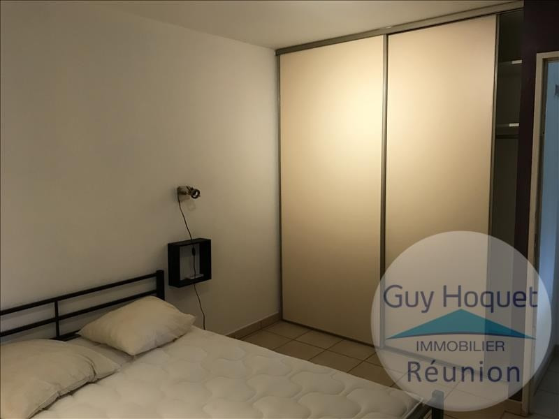 Affitto appartamento Grand bois 1300€ CC - Fotografia 6