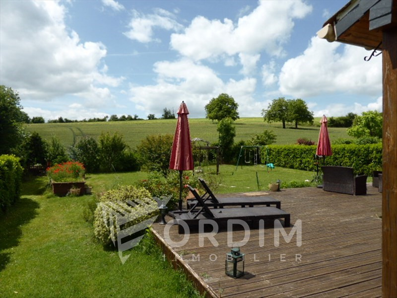 Vente maison / villa St pere 159 000€ - Photo 2