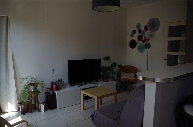Vente appartement Grenoble 120000€ - Photo 3