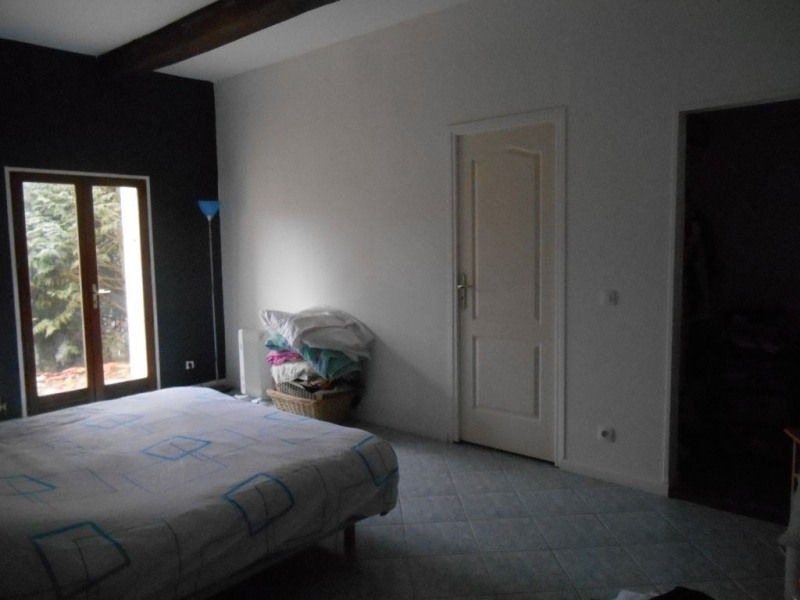 Sale house / villa Breteuil 176 000€ - Picture 5