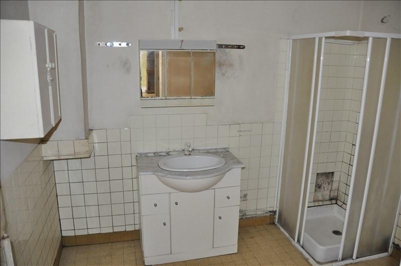Vente maison / villa Soissons 86000€ - Photo 3