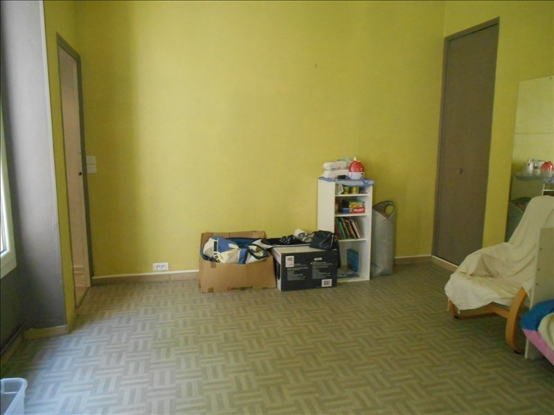 Vente appartement La ferte sous jouarre 118 000€ - Photo 4