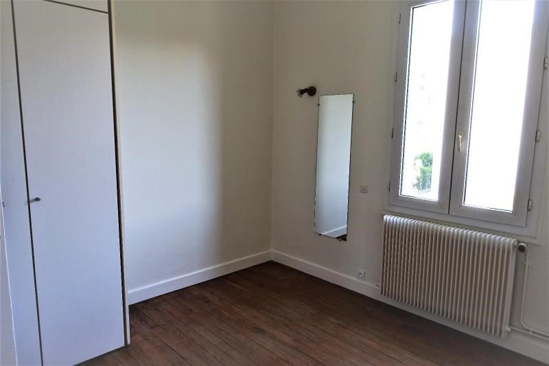 Location appartement Grenoble 675€ CC - Photo 3