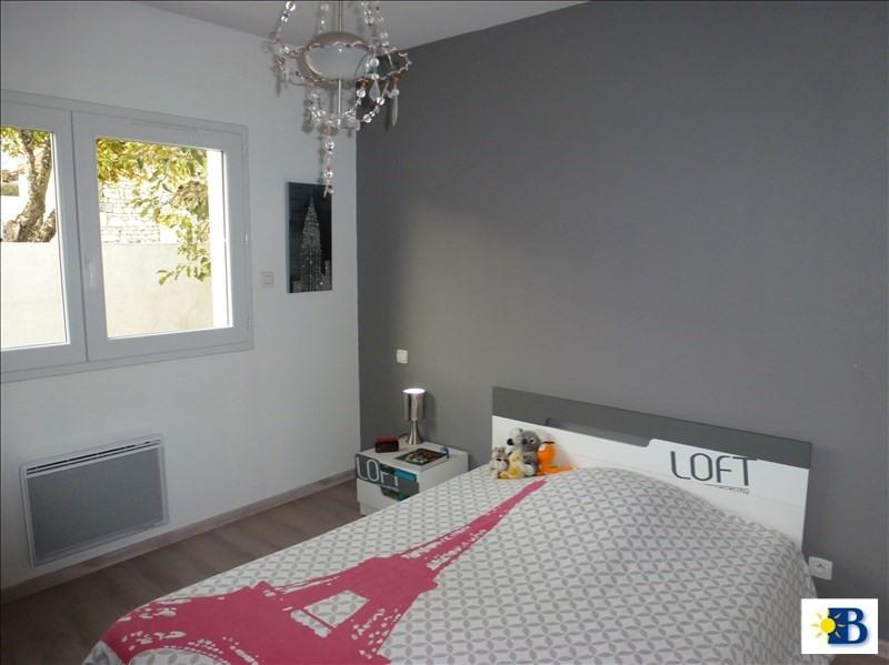 Vente maison / villa Senille 238500€ - Photo 7