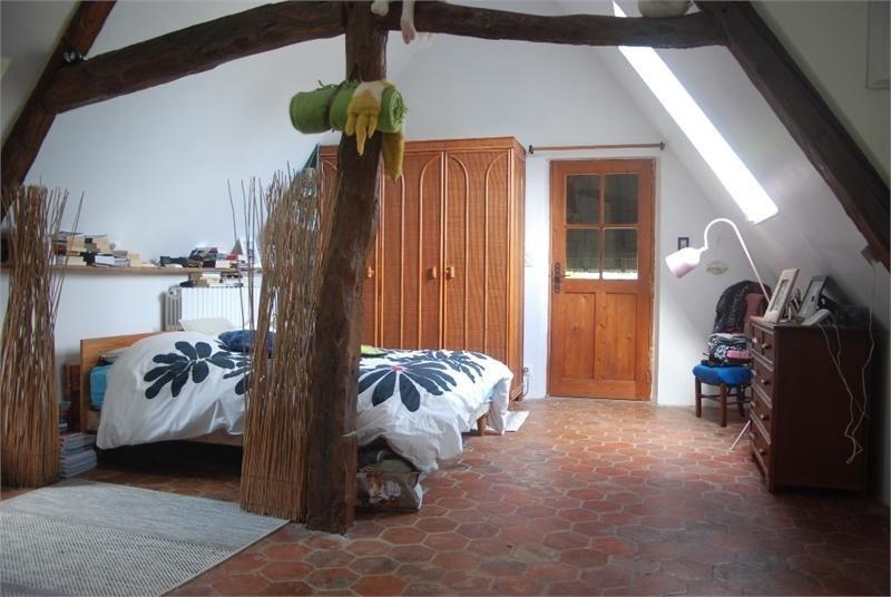 Vente maison / villa Orvaux 345000€ - Photo 7