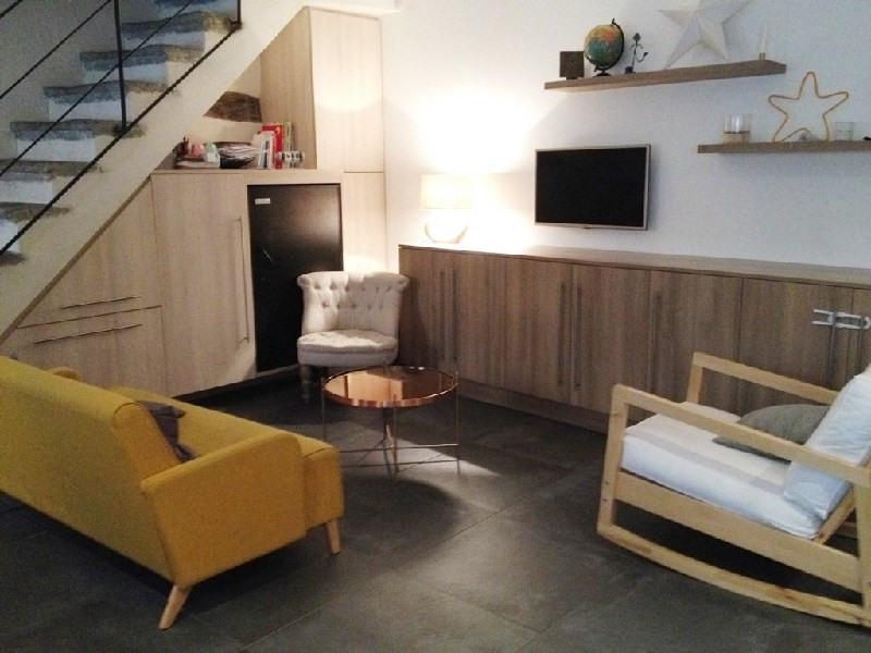 Sale apartment Sainte-foy-lès-lyon 385000€ - Picture 2