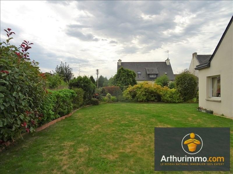 Vente maison / villa St brieuc 332800€ - Photo 2