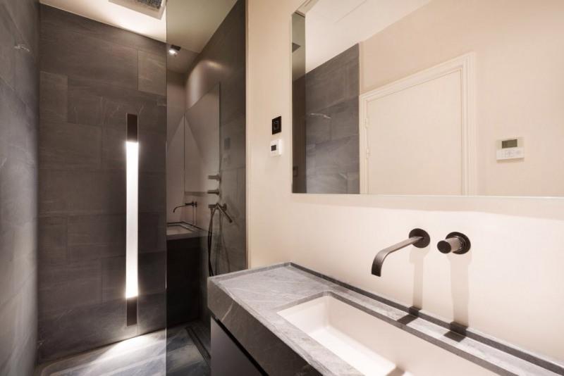 Revenda residencial de prestígio casa Paris 8ème 10800000€ - Fotografia 19