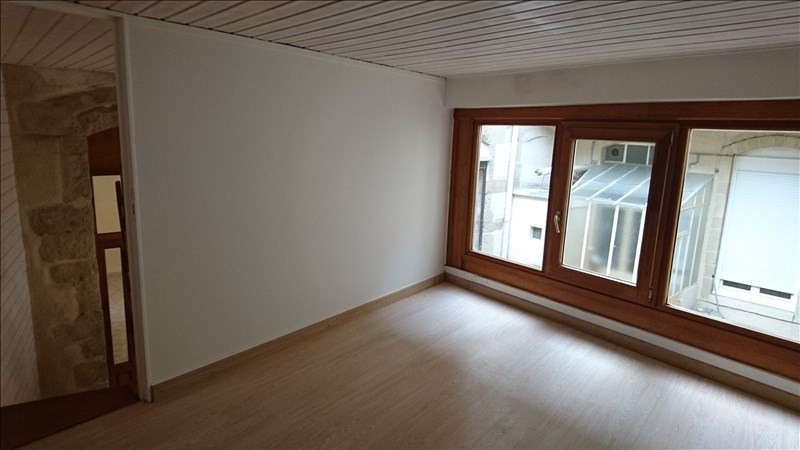 Vente appartement Valence 195 000€ - Photo 7