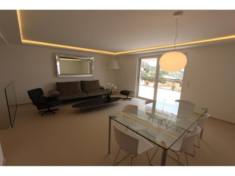 Vente de prestige appartement Villefranche-sur-mer 1 190 000€ - Photo 5
