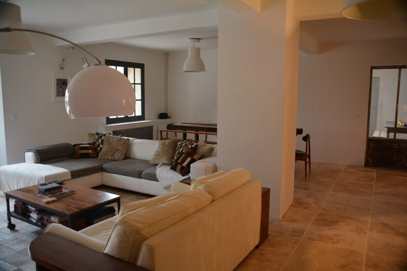 Verkoop van prestige  huis Montauroux 995000€ - Foto 10