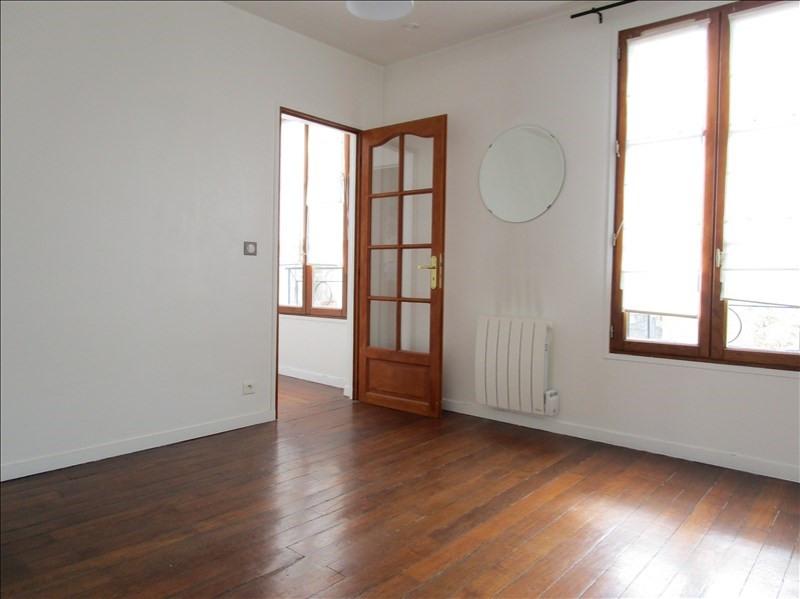 Alquiler  apartamento Versailles 750€ CC - Fotografía 1