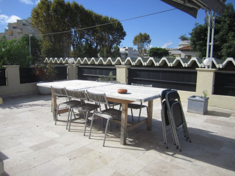 Location appartement Cagnes sur mer 1 615€ CC - Photo 10