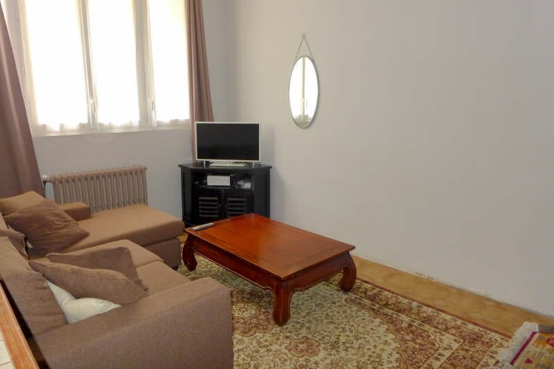 Vente appartement Noisy le sec 160 000€ - Photo 1