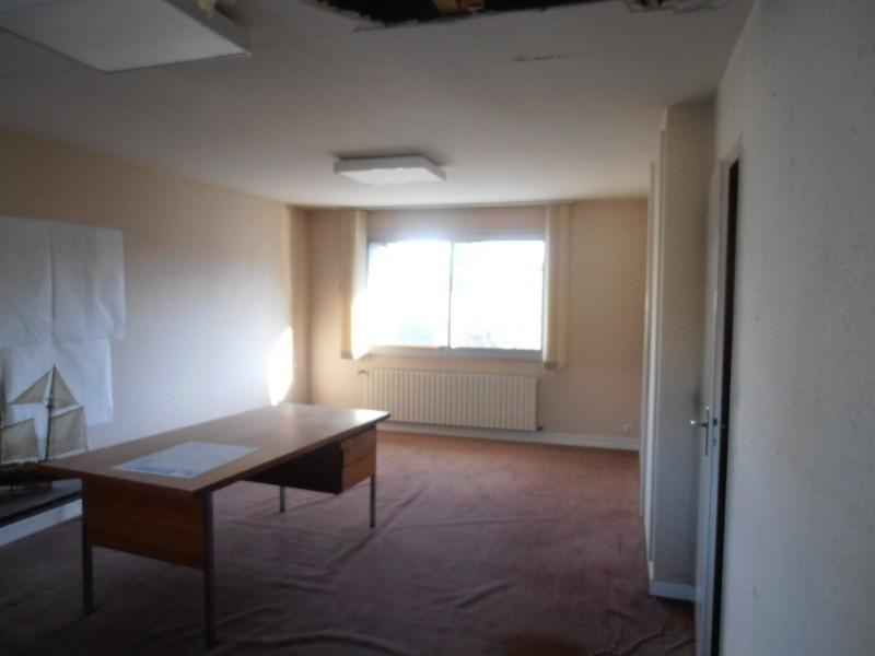 Vente immeuble Plancoet 262500€ - Photo 4