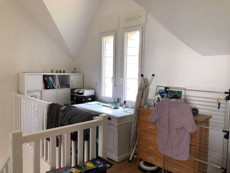 Location maison / villa Saint nazaire 2019€ CC - Photo 8