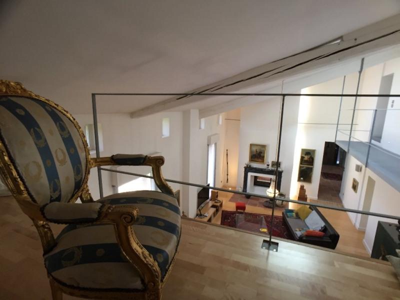 Sale house / villa Montlaur 810000€ - Picture 4
