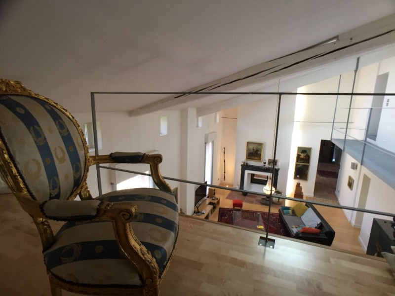 Vente maison / villa Montlaur 810000€ - Photo 5
