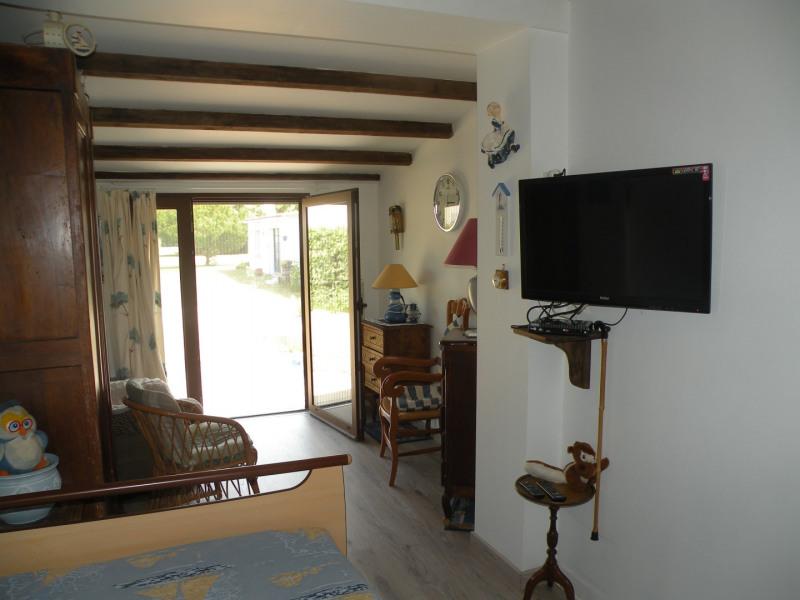Viager maison / villa Saint denis d'oleron 60000€ - Photo 3