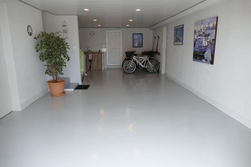 Vente maison / villa Royan 411060€ - Photo 13