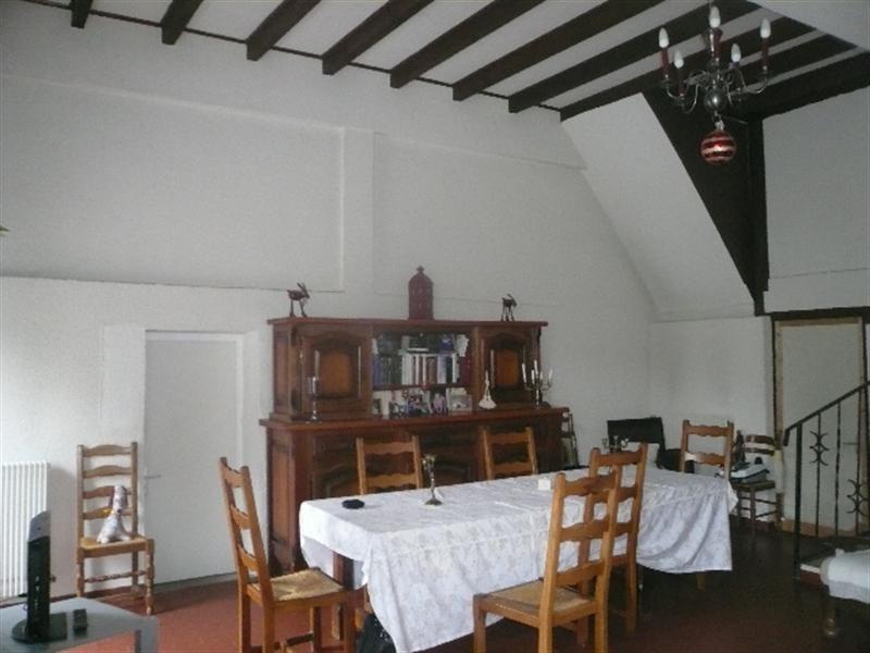 Vente maison / villa Sancerre 96000€ - Photo 5