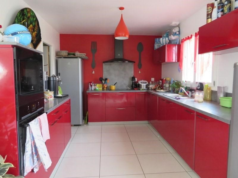 Vente maison / villa Montpon menesterol 169000€ - Photo 5