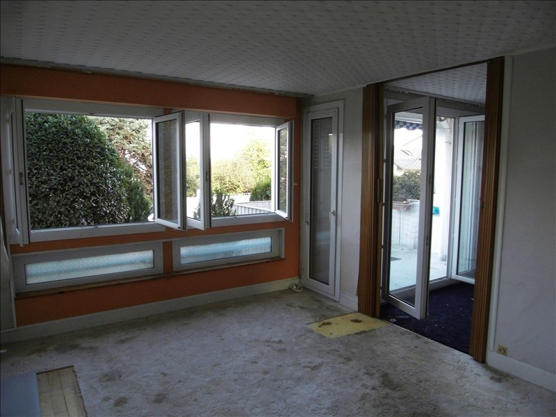 Vente appartement Rueil malmaison 262000€ - Photo 4