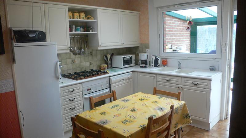 Vente maison / villa Lomme 208000€ - Photo 6