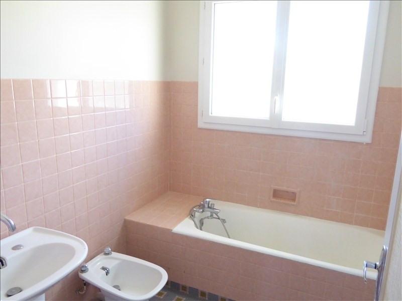 Sale house / villa Royan 317000€ - Picture 9