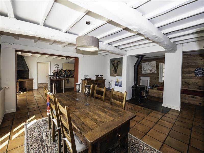 Sale house / villa Albi 430000€ - Picture 5