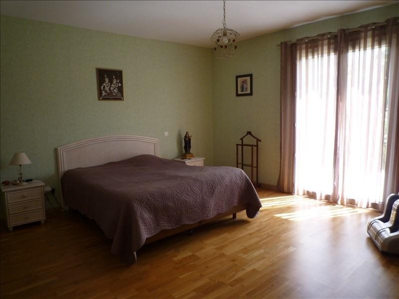 Vente maison / villa Bieville beuville 499000€ - Photo 4