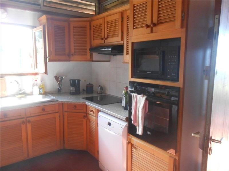 Sale house / villa St claude 397000€ - Picture 7