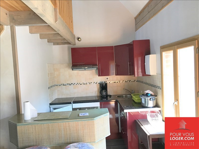 Vente maison / villa Wierre effroy 435000€ - Photo 9
