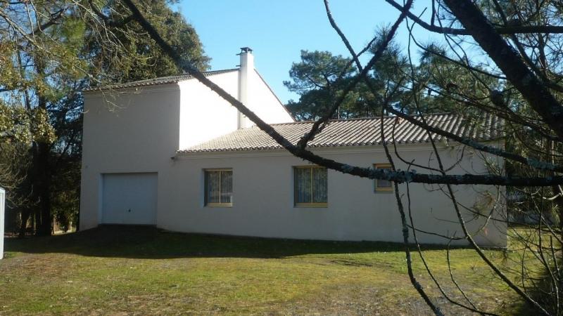 Life annuity house / villa Saint-hilaire-de-riez 48000€ - Picture 14