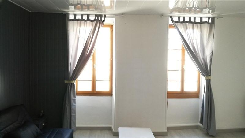 Vente appartement Artix 44000€ - Photo 2