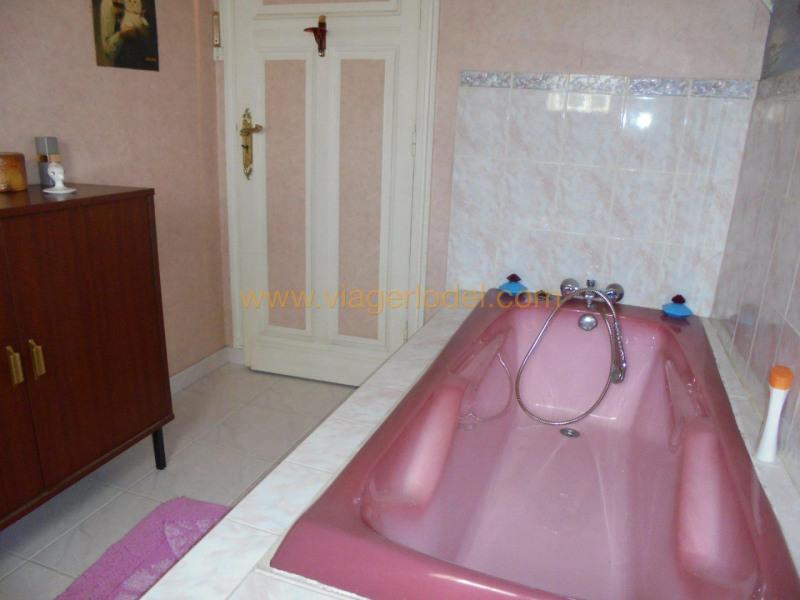 Lijfrente  huis Annay 120000€ - Foto 23
