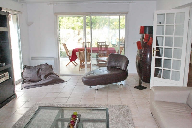 Vente appartement Anglet 550 000€ - Photo 3