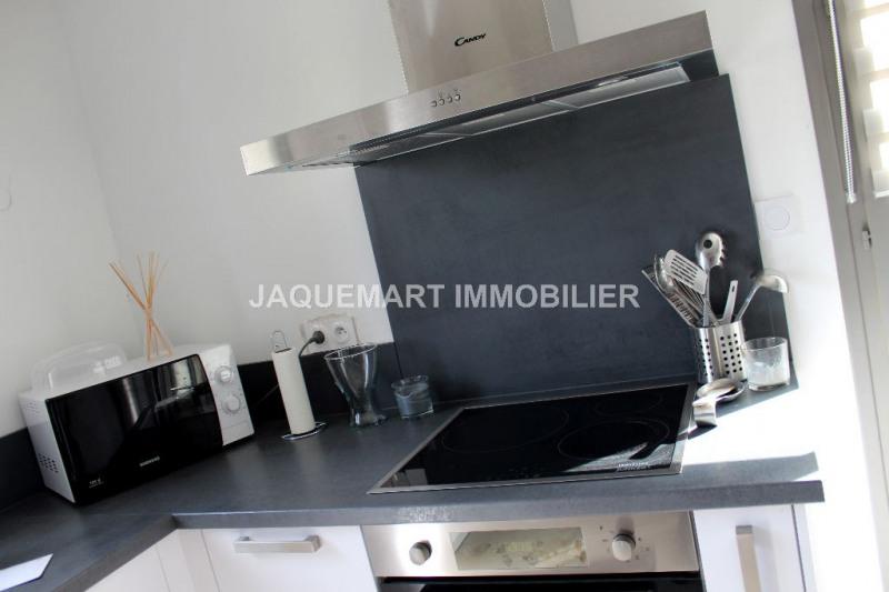 Sale house / villa Lambesc 399000€ - Picture 1