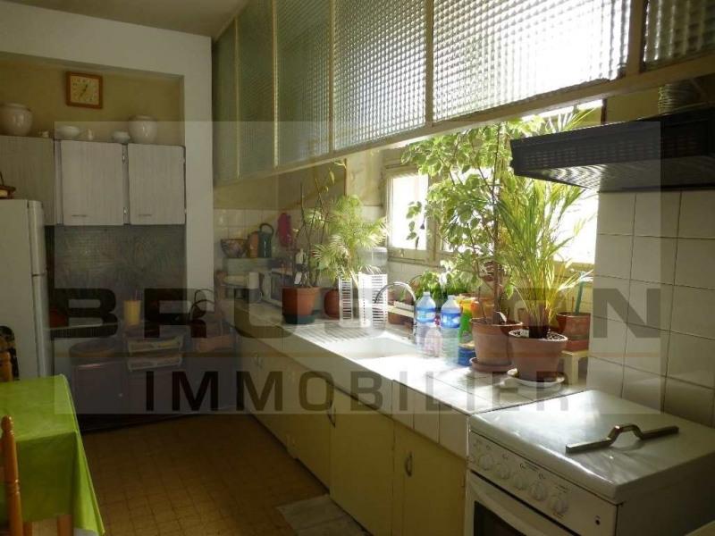 Sale house / villa Castres 70000€ - Picture 3