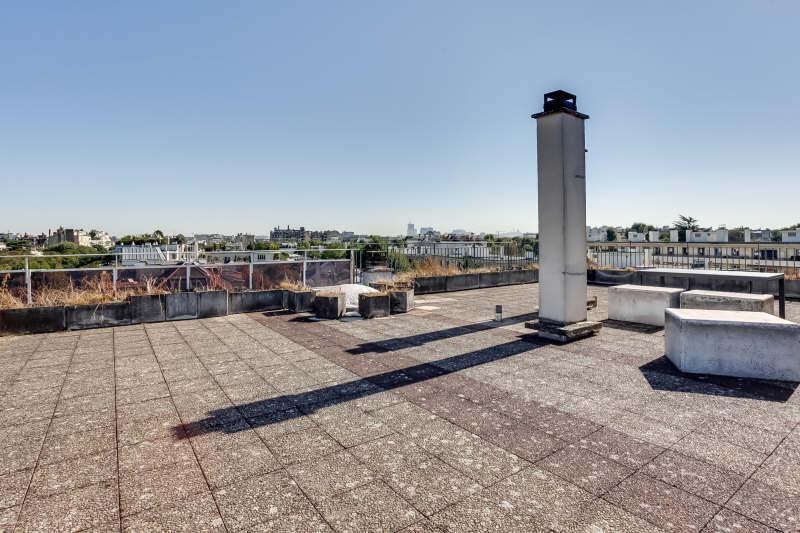 Vente de prestige appartement Neuilly sur seine 1550000€ - Photo 10