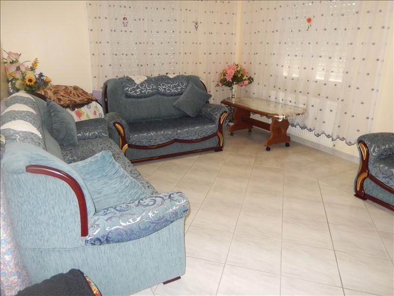 Venta  casa St barthelemy de beaurepai 230000€ - Fotografía 5
