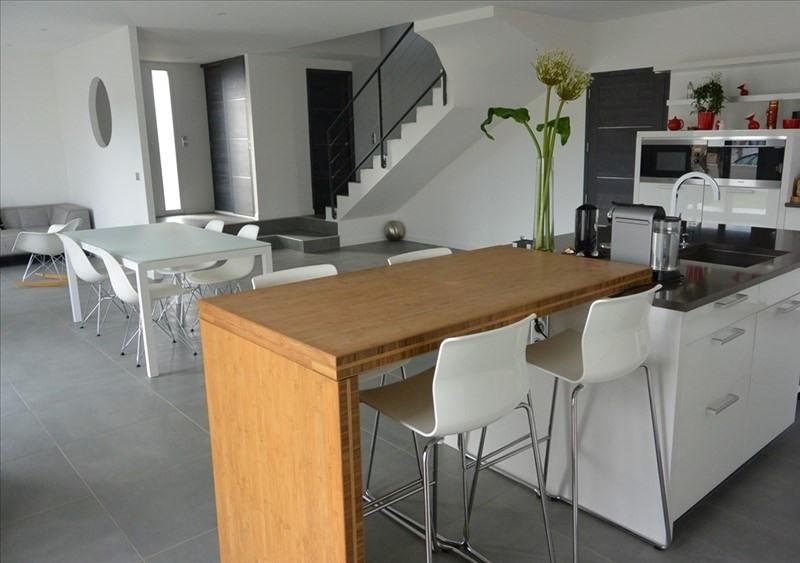Immobile residenziali di prestigio casa Carqueiranne 815000€ - Fotografia 6