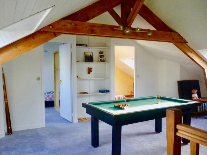 Vente de prestige maison / villa Nantes 564000€ - Photo 7