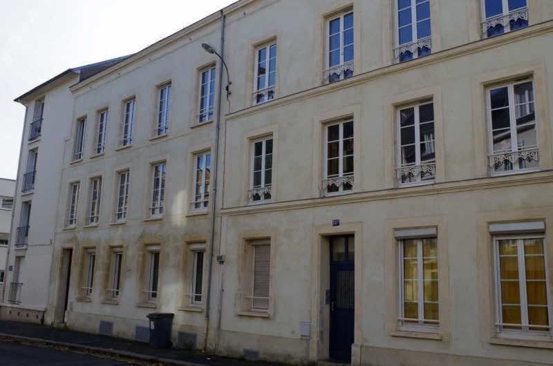 Location appartement Caen 510€ CC - Photo 4
