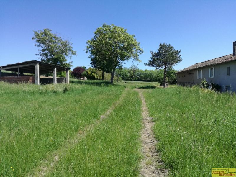 Vente maison / villa Puylaurens 180000€ - Photo 10