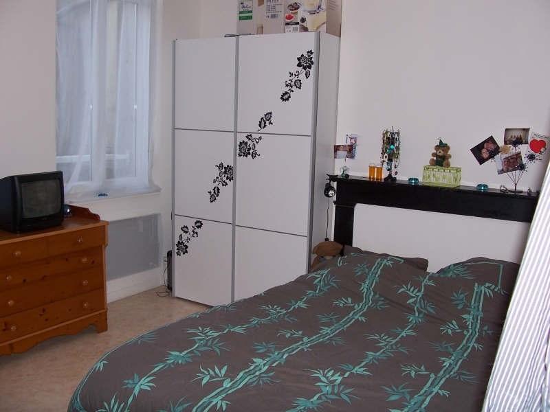 Location appartement Avesnes sur helpe 427€ CC - Photo 4