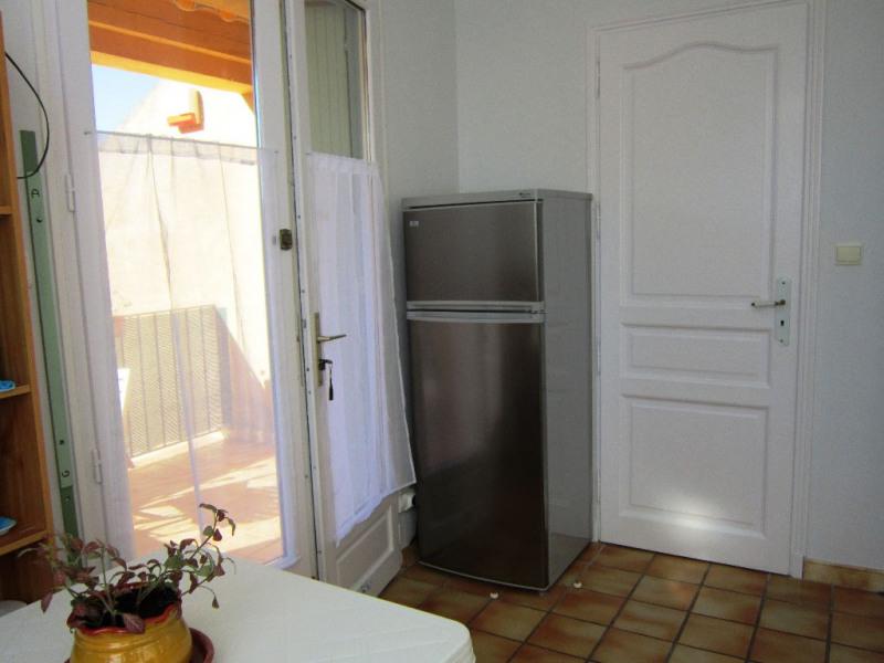 Affitto appartamento Lambesc 685€ CC - Fotografia 4