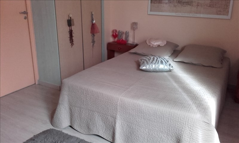 Vente maison / villa Montfermeil 488000€ - Photo 3