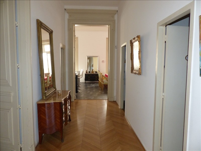 Deluxe sale apartment Beziers 310 000€ - Picture 5