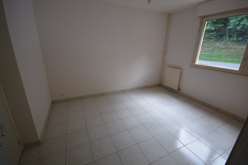 Verkoop  appartement Vaulx milieu 169000€ - Foto 5